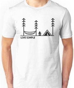 mintás pólók