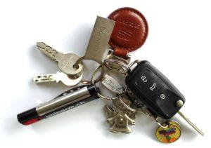 autókulcs webáruház